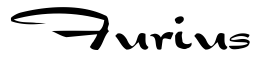 http://furius.ca/home/furius-logo-w.png